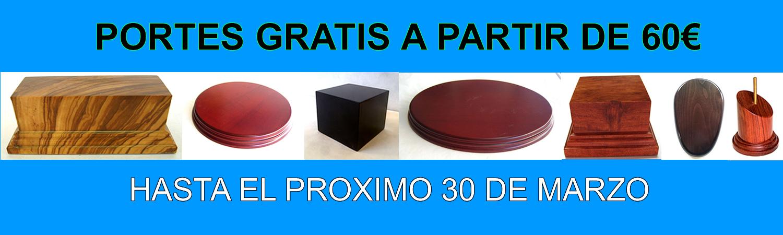 PORTES GRATIS 2020 MARZO.jpg