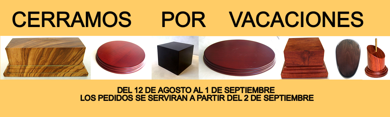 VACACIONES 2019.png